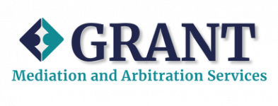 grant mediation horizontal logo