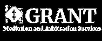 grant mediation white horizontal